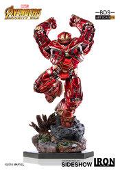 marvel-avengers-infinity-war-hulkbuster-statue-iron-studios-903590-02.jpg