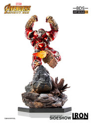marvel-avengers-infinity-war-hulkbuster-statue-iron-studios-903590-03.jpg