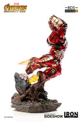marvel-avengers-infinity-war-hulkbuster-statue-iron-studios-903590-16.jpg