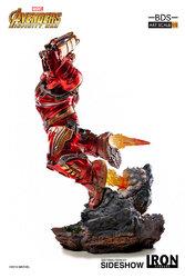 marvel-avengers-infinity-war-hulkbuster-statue-iron-studios-903590-18.jpg