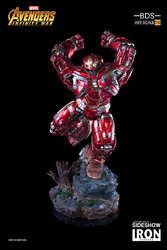 marvel-avengers-infinity-war-hulkbuster-statue-iron-studios-903590-04.jpg