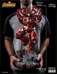 marvel-avengers-infinity-war-hulkbuster-statue-iron-studios-903590-15.jpg