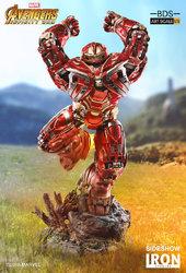 marvel-avengers-infinity-war-hulkbuster-statue-iron-studios-903590-01.jpg
