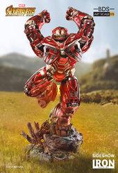 marvel-avengers-infinity-war-hulkbuster-statue-iron-studios-903590-06.jpg