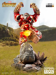 marvel-avengers-infinity-war-hulkbuster-statue-iron-studios-903590-07.jpg