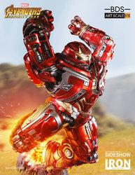 marvel-avengers-infinity-war-hulkbuster-statue-iron-studios-903590-11.jpg