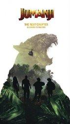 jumanji-sequel-promo-poster-339x600.jpg