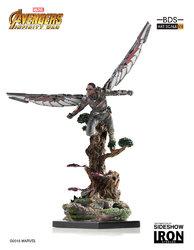 marvel-avengers-infinity-war-falcon-statue-iron-studios-903596-01.jpg