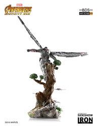 marvel-avengers-infinity-war-falcon-statue-iron-studios-903596-05.jpg
