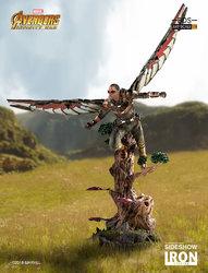 marvel-avengers-infinity-war-falcon-statue-iron-studios-903596-07.jpg