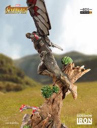 marvel-avengers-infinity-war-falcon-statue-iron-studios-903596-11.jpg