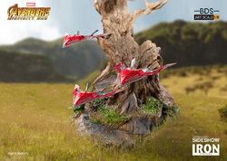 marvel-avengers-infinity-war-falcon-statue-iron-studios-903596-10.jpg