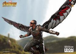 marvel-avengers-infinity-war-falcon-statue-iron-studios-903596-12.jpg
