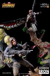 marvel-avengers-infinity-war-falcon-statue-iron-studios-903596-15.jpg