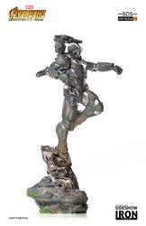 marvel-avengers-infinifty-war-war-machine-staue-iron-studio-903605-20.jpg