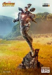 marvel-avengers-infinifty-war-war-machine-staue-iron-studio-903605-01.jpg