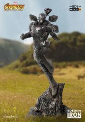 marvel-avengers-infinifty-war-war-machine-staue-iron-studio-903605-04.jpg