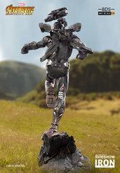 marvel-avengers-infinifty-war-war-machine-staue-iron-studio-903605-05.jpg