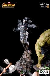 marvel-avengers-infinifty-war-war-machine-staue-iron-studio-903605-12.jpg
