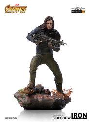 marvel-avengers-infinity-war-winter-soldier-statue-iron-studio-903604-13.jpg