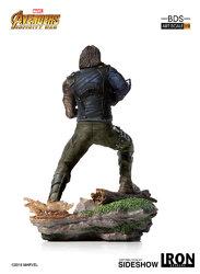 marvel-avengers-infinity-war-winter-soldier-statue-iron-studio-903604-15.jpg