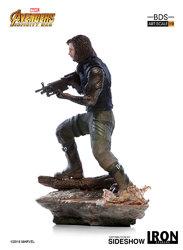 marvel-avengers-infinity-war-winter-soldier-statue-iron-studio-903604-16.jpg