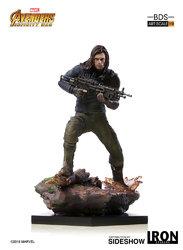 marvel-avengers-infinity-war-winter-soldier-statue-iron-studio-903604-17.jpg