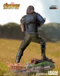 marvel-avengers-infinity-war-winter-soldier-statue-iron-studio-903604-02.jpg