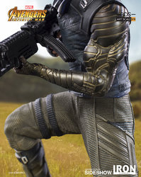 marvel-avengers-infinity-war-winter-soldier-statue-iron-studio-903604-03.jpg