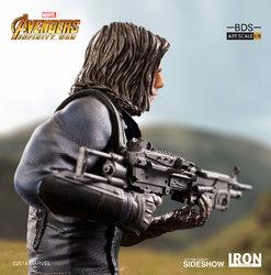 marvel-avengers-infinity-war-winter-soldier-statue-iron-studio-903604-04.jpg