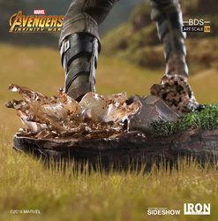 marvel-avengers-infinity-war-winter-soldier-statue-iron-studio-903604-05.jpg