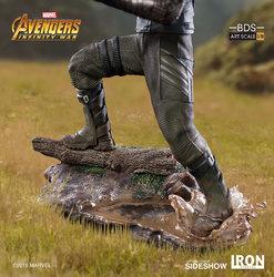 marvel-avengers-infinity-war-winter-soldier-statue-iron-studio-903604-06.jpg