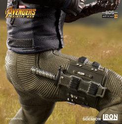marvel-avengers-infinity-war-winter-soldier-statue-iron-studio-903604-07.jpg