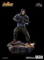 marvel-avengers-infinity-war-winter-soldier-statue-iron-studio-903604-08.jpg