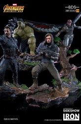 marvel-avengers-infinity-war-winter-soldier-statue-iron-studio-903604-11.jpg