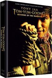 revenge_of_the_warrior_mediabook_cover_a.jpg