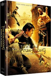 revenge_of_the_warrior_mediabook_cover_c.jpg
