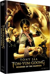 revenge_of_the_warrior_mediabook_cover_d.jpg