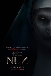 nun-poster.jpg