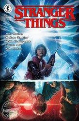 stranger-things-cover-1.jpeg