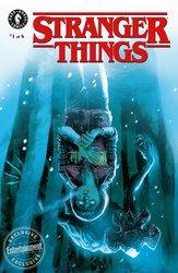stranger-things-cover-3.jpeg