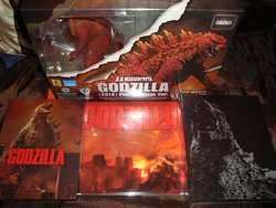 GODZILLA_Amazon Japan Exclusive.JPG