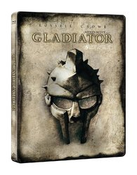 Gladiator-steelbook-IT-1.jpg