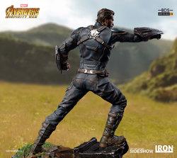 marvel-avengers-infinity-war-captain-america-art-scale-statue-iron-studios-903603-04.jpg