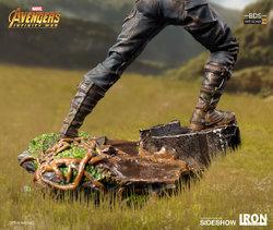 marvel-avengers-infinity-war-captain-america-art-scale-statue-iron-studios-903603-05.jpg