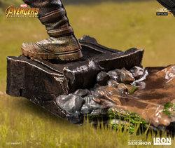 marvel-avengers-infinity-war-captain-america-art-scale-statue-iron-studios-903603-06.jpg