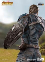 marvel-avengers-infinity-war-captain-america-art-scale-statue-iron-studios-903603-07.jpg