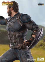 marvel-avengers-infinity-war-captain-america-art-scale-statue-iron-studios-903603-08.jpg