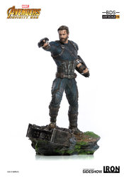 marvel-avengers-infinity-war-captain-america-art-scale-statue-iron-studios-903603-12.jpg