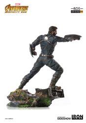 marvel-avengers-infinity-war-captain-america-art-scale-statue-iron-studios-903603-13.jpg